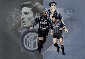 ¿Quiénes fueron los futbolistas más grandes del club italiano? En Goal hemos elegido a los 20 jugadores más relevantes de la historia del cuadro milanés. ¿Crees que falta alguno?