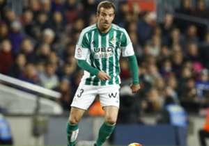 Rafael van der Vaart (FC Midtjylland) | Holandês protagonizou uma temporada quase em branco e ainda se envolveu em escândalos fora de campo. Agora vai buscar recuperação na Dinamarca