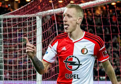 Immers:
