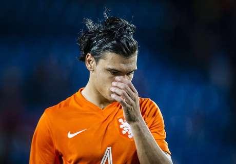 Jong Oranje treft Portugal in knock-out