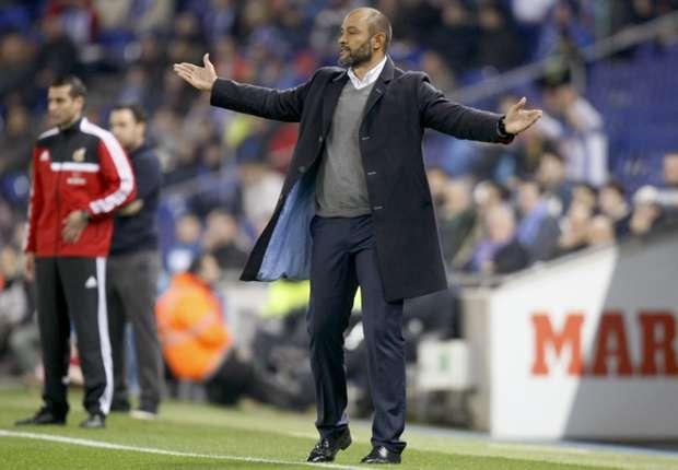"""Agen Bola - Valencia Harus Menggantikan Otamendi"""