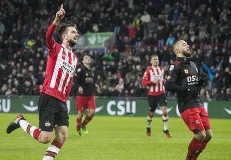 'Zenit doet serieus bod op Pröpper'