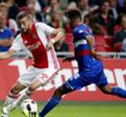 PEC Zwolle treft Ajax op slecht moment
