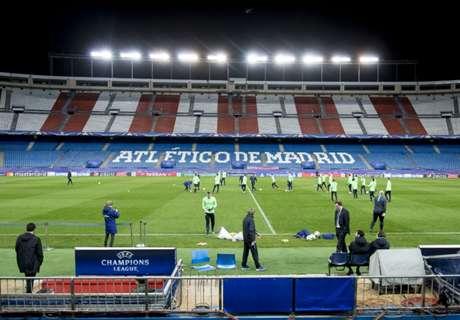 Spaanse media provoceerden PSV-fans