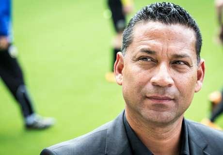 Fraser schuwt aanval niet met Vitesse