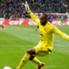 Feyenoord-Keeper Kenneth Vermeer wurde Opfer von rassistischen Anfeindungen