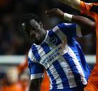 Manu wil terug naar de Eredivisie