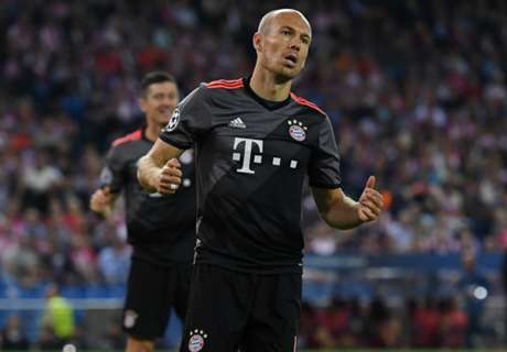 Bayern Munich–FC Cologne : Modeste peut-il tromper Neuer ?
