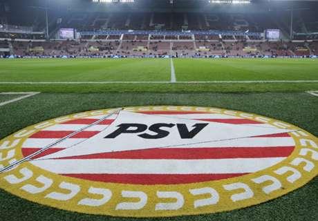 NAC wil samenwerken met PSV