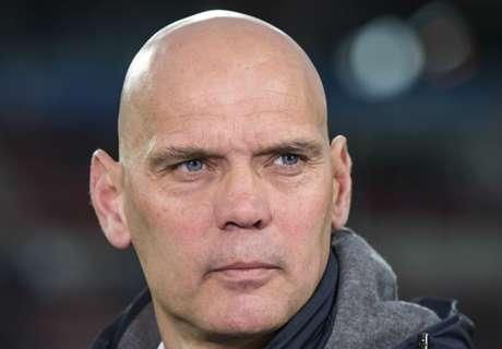 Streppel roemt onoverwinnelijkheid Feyenoord