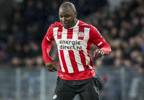 Officieel: Willems vertrekt bij PSV