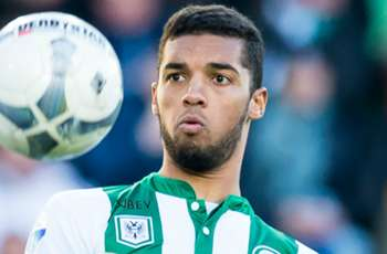 Exclusive: Kappelhof excited to face Drogba in MLS