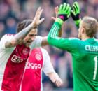 Klassieker biedt Nederlands voetbal hoop
