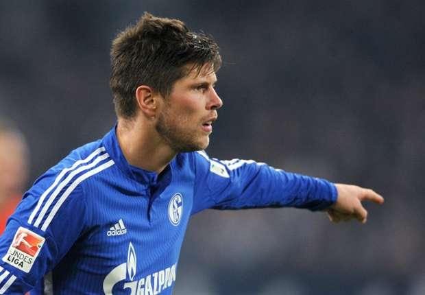 Florida Cup offers Leverkusen, Schalke a glimpse at U.S. growth