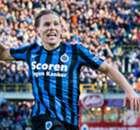 Vormer krijgt excuses van AA Gent