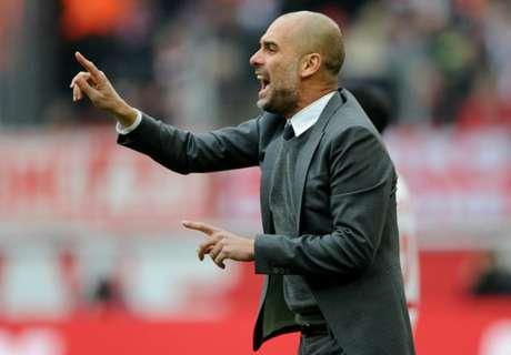 Bundesliga: Previa Jornada 31
