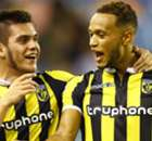Vitesse Arnheim: Das Chelsea-Farmteam
