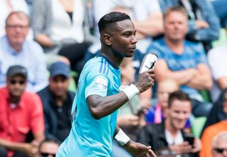 Awal Sempurna Bagi Feyenoord & Ajax