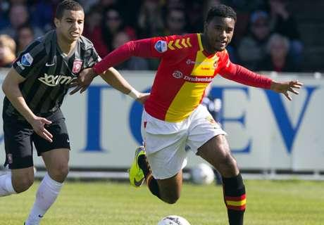 Rassismus: Fans attackieren Spieler