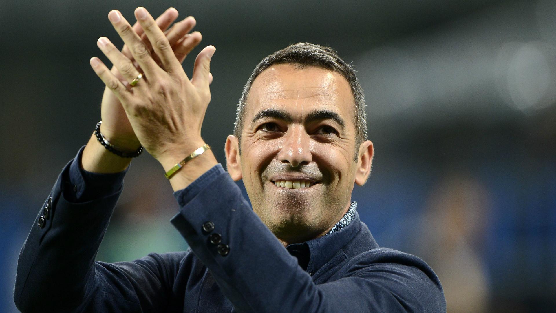 Monaco-PSG se jouera à guichets fermés à Décines