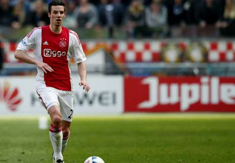 Feyenoord & Ajax Raih Kemenangan