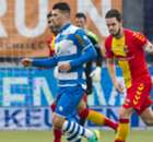 FC Twente versterkt zich met middenvelder