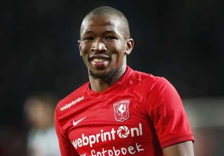 Should Mokotjo stay at Twente?