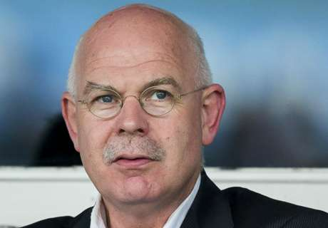 PSV weer beboet door UEFA