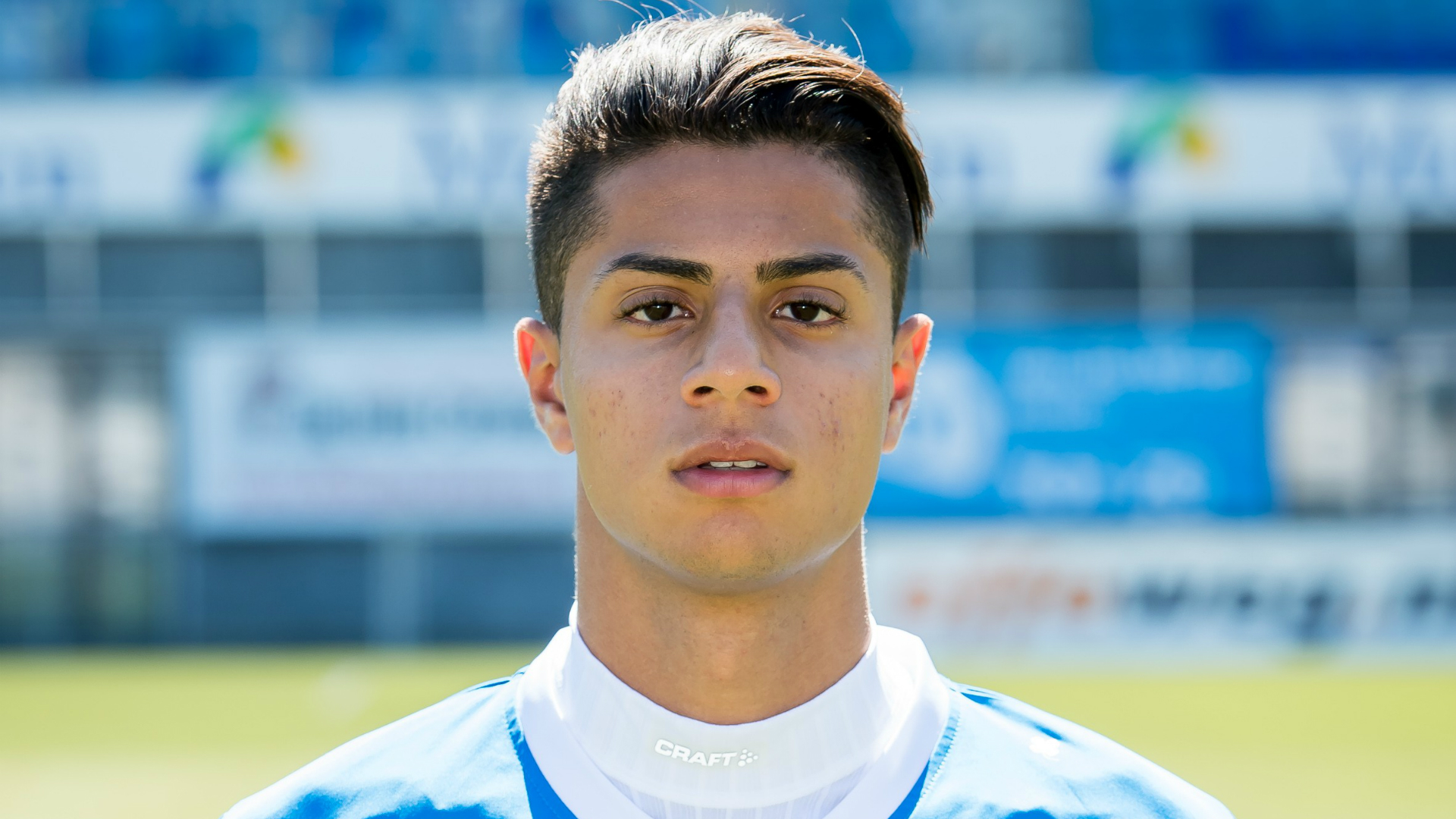 http://images.performgroup.com/di/library/Goal_Netherlands/fb/9f/hachim-mastour-pec-zwolle-eredivisie-20160718_4ia7m9ie2o3x1kf8k0lwid2x8.jpg?t=42111476