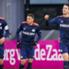 Utrecht 0-2 PSV