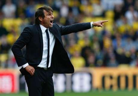 LIVE: Chelsea vs Bristol Rovers