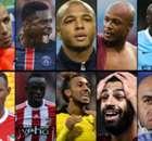 كاريكا مفاجأة كاف في لائحتي أفضل لاعب أفريقي