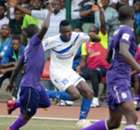 El-Kanemi will remain in Maiduguri