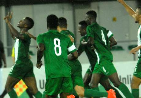 Rohr: I want to build a winning Eagles