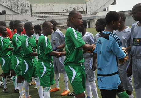 Enugu, Imo jostle for national finals