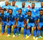 Ojo: Enyimba fear no team