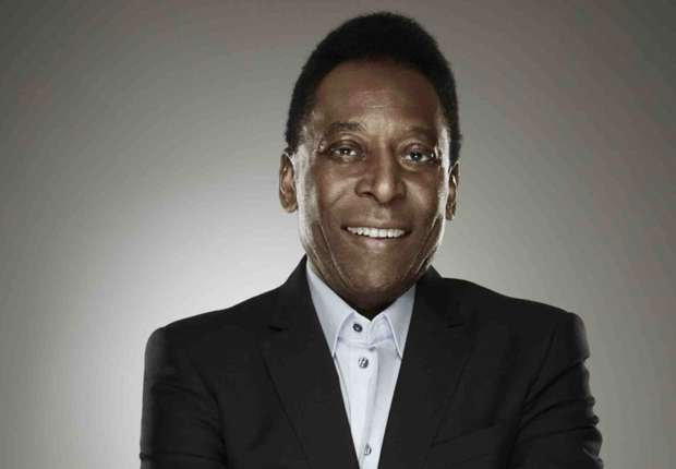 Pele to visit Nigeria in August