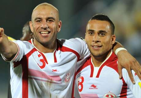 Betting: Zimbabwe vs Tunisia