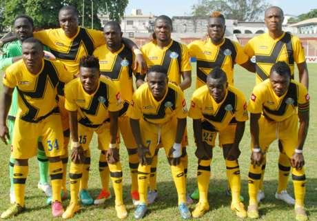 NPFL relegation battle: Goal's prediction