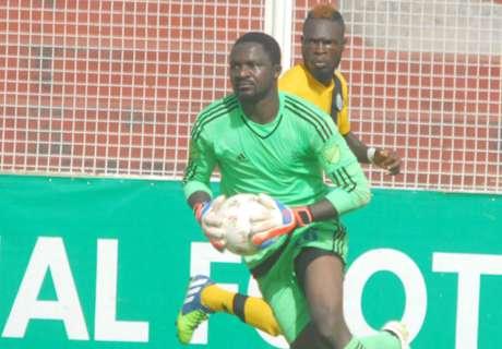 Ajiboye set to dump Warri Wolves