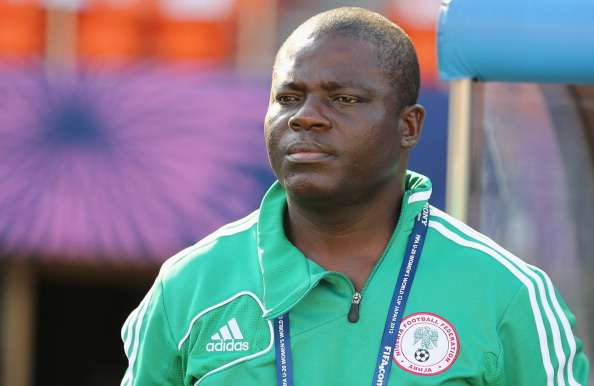 Rivers Angels' Okon excited over straight NPWL title