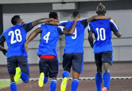 REPORT: Mokanda 0-1 Akwa United