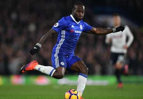 New deal for Chelsea star