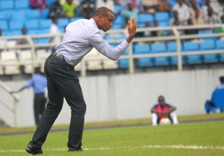Oliseh maintains fine form with Fortuna