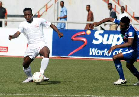 'Egbuchulam not giving up on title'