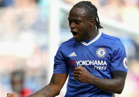 How did Conte transform Moses?