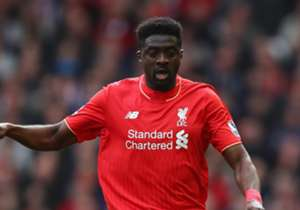 3. Kolo Toure was a part of the 'Invincibles' squad that went on a 49-game unbeaten run in the 2003-04 season. He was a solid and commanding presence in the heart of defence, and, in 2009, moved to Manchester City at the height of his powers. He spent ...