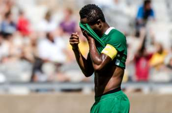 Iheanacho, Musa and Mikel miss out of African Player of the Year award