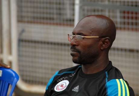 Amapakabo wants Rangers to firm up contracts