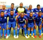Shooting Stars bow to Rivers United